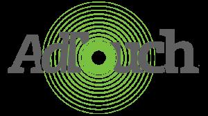 AdTouch Logo